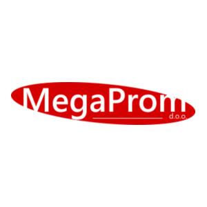 logo_megaprom